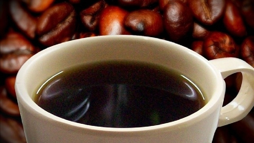 Coffee Helps Colon Cancer Survival Kmph