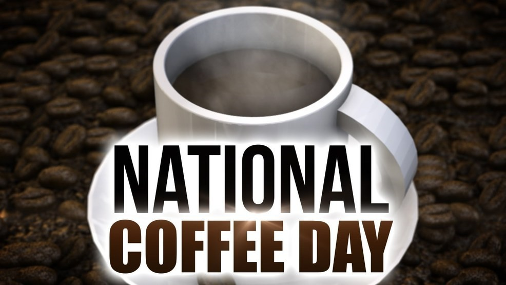 National Coffee Day 2017 The Best Deals And Freebies