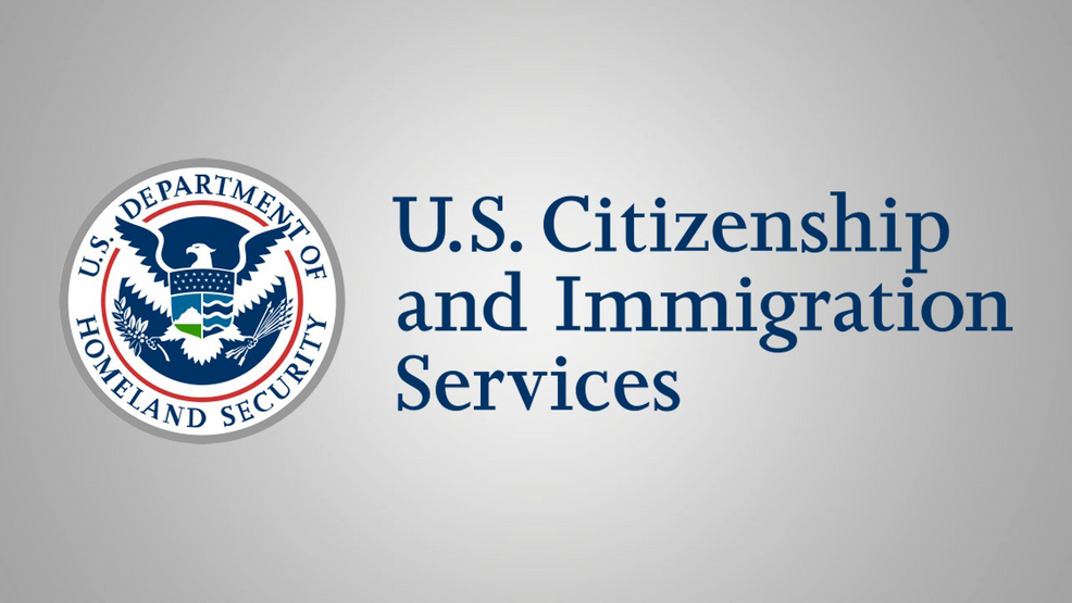 New Website Allows Easy Reporting Immigration Fraud Kmph