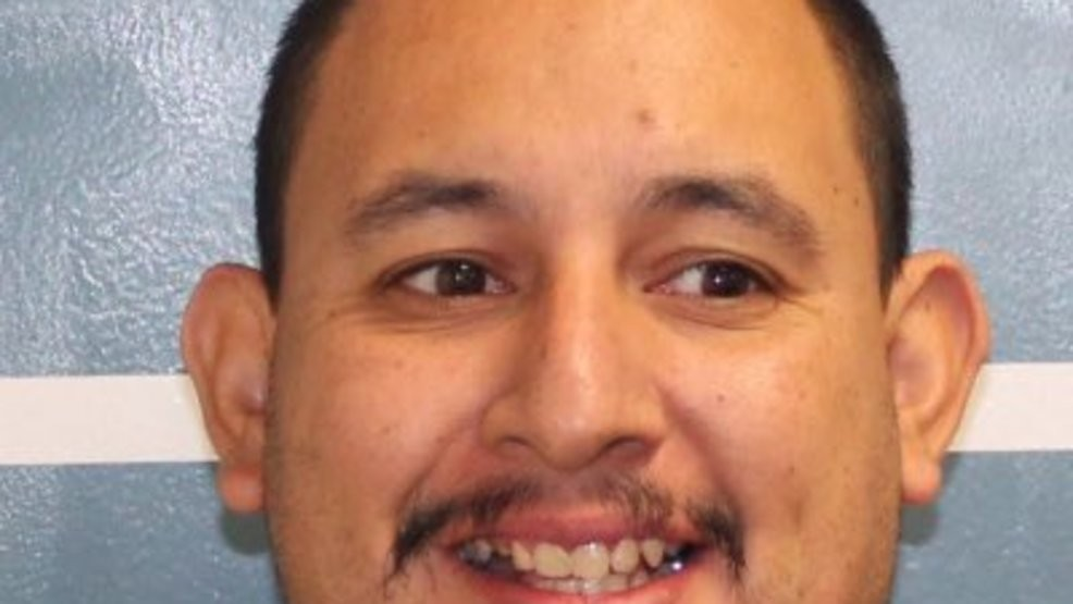 Inmate found dead in cell in Tulare County | KMPH