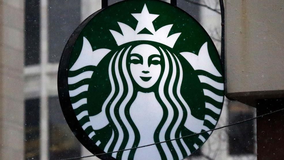 New Starbucks Policy No Purchase Needed To Sit In Cafes Kmph